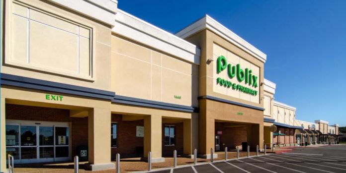 Benderson Development Acquires 60,000-Square-Foot Retail Center in Huntsville, Alabama