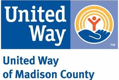 CNI Solutions, United Way Giving Away Hand Sanitizer