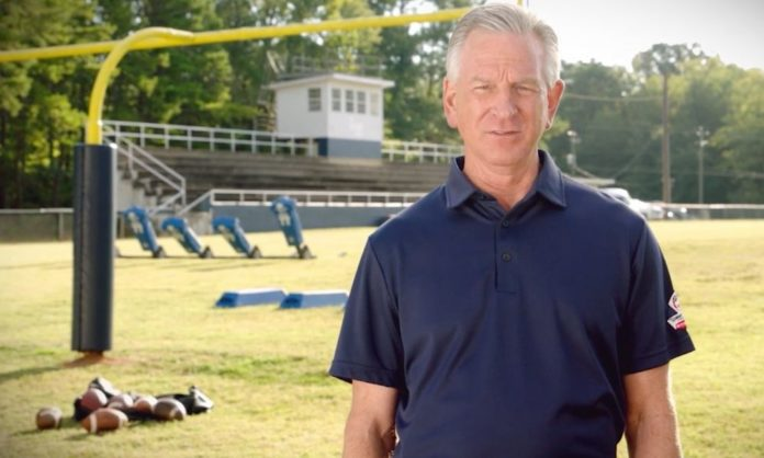 Tuberville's move could cost North Alabama billions, say insiders