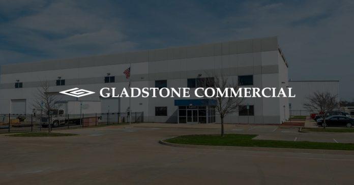Gladstone Commercial Announces $19.9 Million Industrial Acquisition in Huntsville, AL