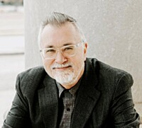 WAYH (WayFM)/Huntsville, AL's Thom Ewing To Retire