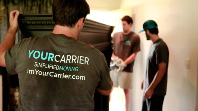 Your Carrier launches new to-do service platform