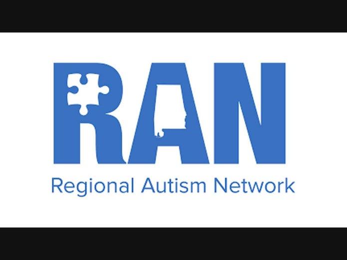UAH Regional Autism Network Partnership Continues Strong Despite Pandemic
