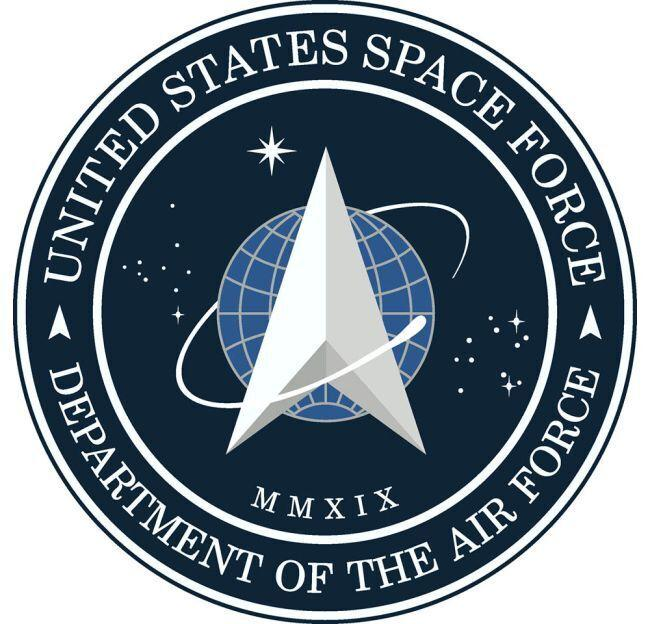 Space Command heads for Huntsville, Alabama, not Colorado Springs