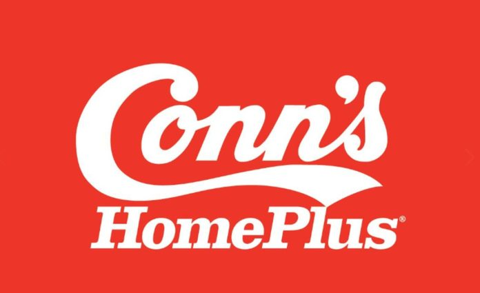 Conn's HomePlus store opens first south Alabama location in Mobile