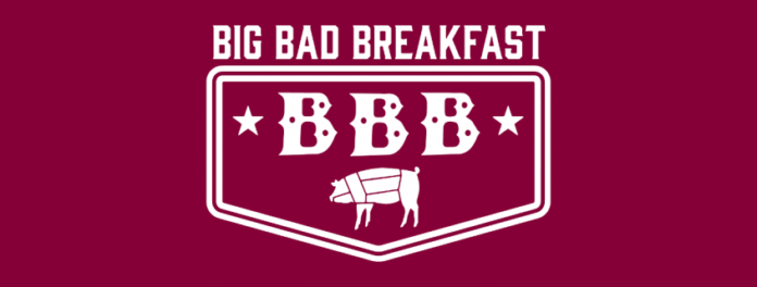 Big Bad Breakfast CEO Says Huntsville Off the Menu, for Now