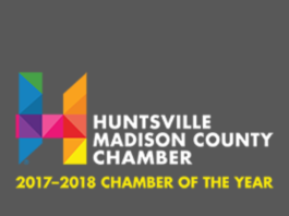 Huntsville / Madison County Chamber: PPP Second Draw, COVID Vaccine Update And More