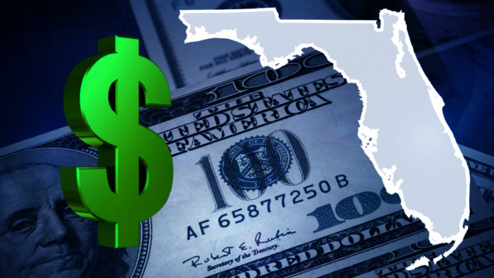 Economic development officials push for incentives