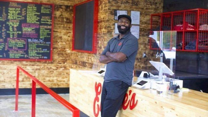These popular Alabama restaurants started as food trucks