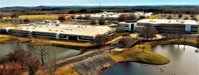 Former Huntsville Remington Plant For Sale
