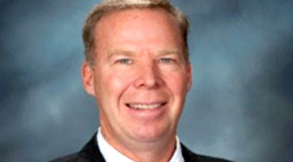 Retired U.S. Army Colonel Mark Arn Brings Extensive Experience to All Points' Huntsville Team
