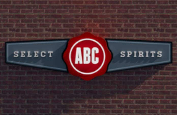 41 Alabama ABC stores closing temporarily due to COVID-19