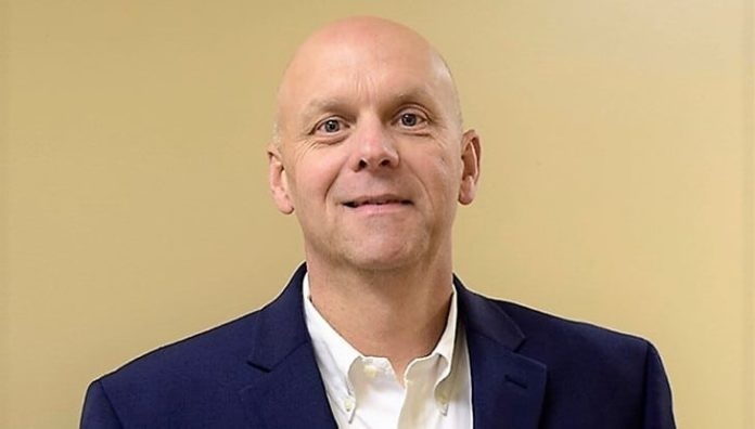 Shawn Hollis Promoted to President of Waynes Pest Control