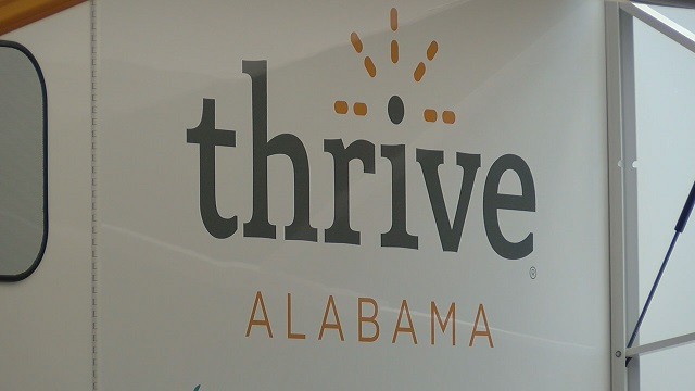 Huntsville clinic expected to receive Moderna coronavirus vaccine