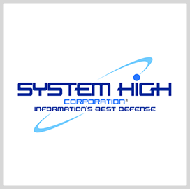 System High Acquires Booz Allen's TEAMS Business to Expand MDA Support