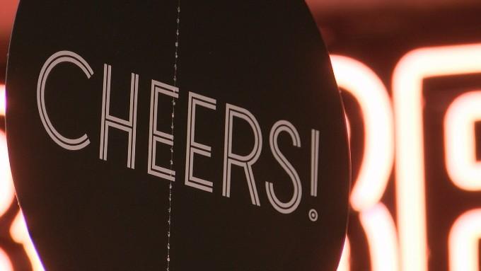 Local restaurants, bars optimistic about 2021