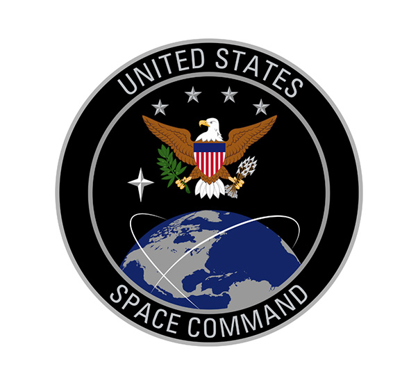 Air Force selects Huntsville, Ala., as preferred location to host USSPACECOM