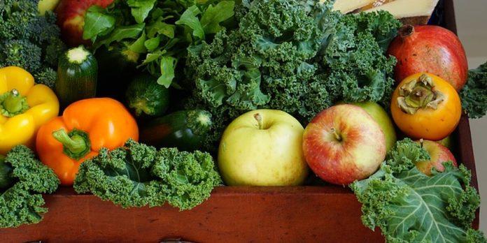 Alabama A&M University, Urban League to host food distributions