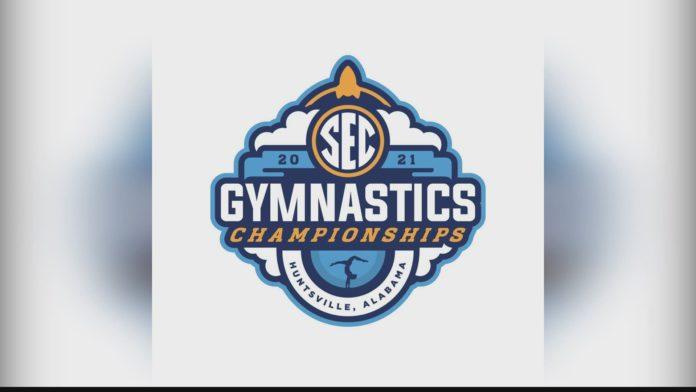 SEC adjusts site of 2021 gymnastics championship; will be held in Huntsville