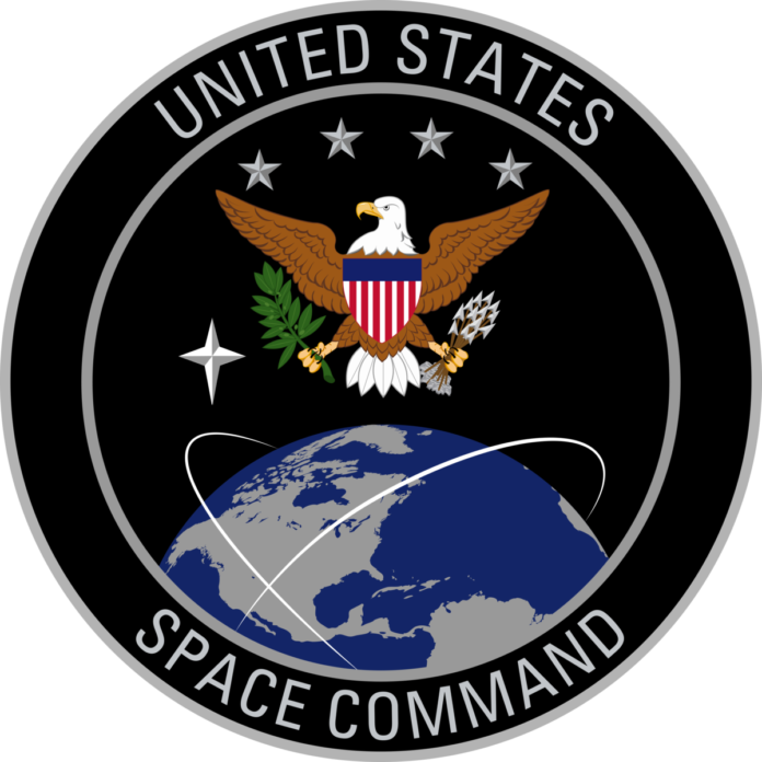 TN Senators comment on Space Command relocation to Huntsville