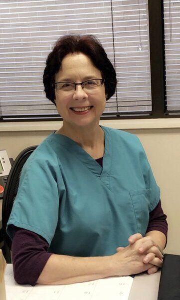 Veteran Huntsville Memorial Hospital nurse retires after four decades