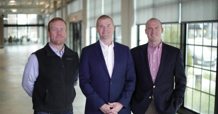 Meet 7 entrepreneurs mentoring promising startups at Alabama Launchpad
