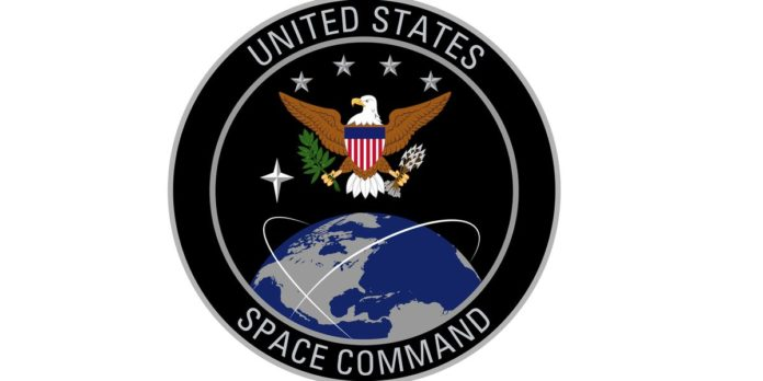 The future location of Space Command under formal review; welcomed by Alabama state leaders