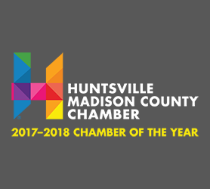 Huntsville / Madison County Chamber: This Week: Huntsville Hospital Operating Surge Vaccination Clinic