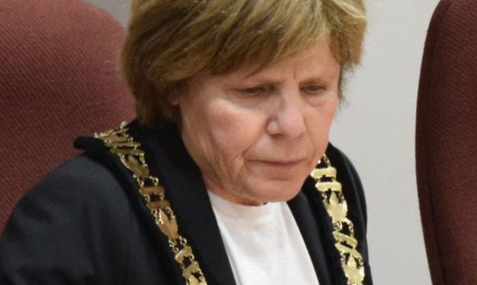 Huntsville mayor 'frustrated' as Muskoka moves to COVID-19 lockdown March 1