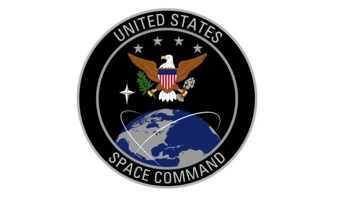 Department of Defense begins evaluation for U.S. Space Command HQ in Huntsville
