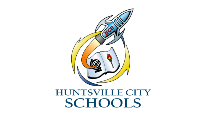 Huntsville plans to develop site at Parkway and Max Luther that would include offices for Huntsville City Schools