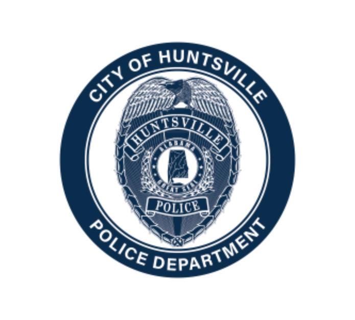 Huntsville Police Department: Outdoor Pets At Risk In Subfreezing Conditions