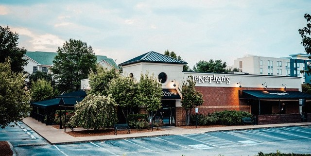 What's Cookin'? Jonathan's Grille to Serve Up Two Locations in Madison