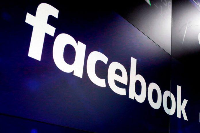 Facebook invests $20,000 in Racial Equity Fund in Huntsville