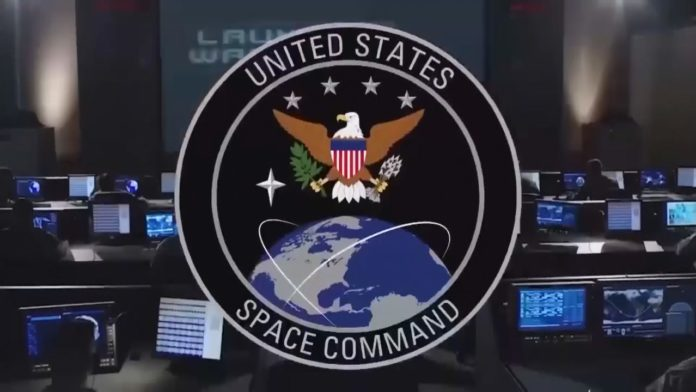 Ivey: State welcomes review of Space Command's proposed home in Huntsville
