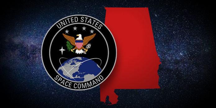 Alabama's federal delegation confident Space Command HQ belongs in Huntsville