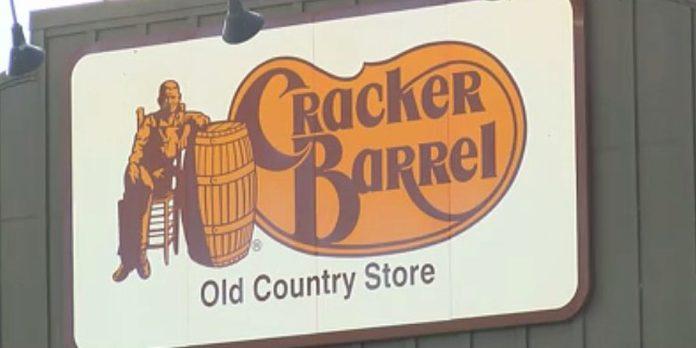 Local Cracker Barrel stores soon serving alcohol