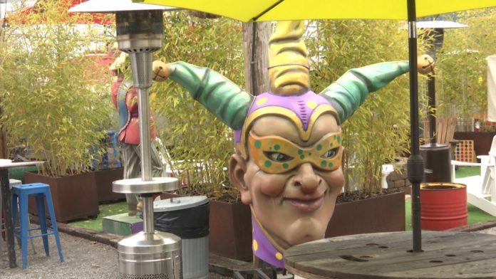 MidCity explains COVID-19 safety measures for Huntsville Mardi Gras celebration on Saturday
