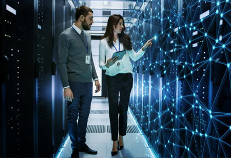 Simple Helix Buys Data Center and Internet Connectivity Business Unit from NRTC Managed Services