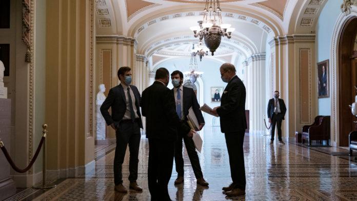 Many businesses plan on keeping mask mandate after April 9