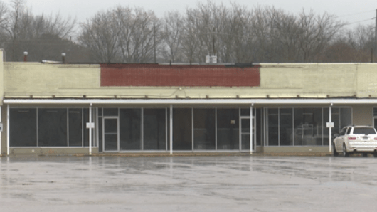 COVID-19 Continues to Affect Some Small Businesses in Huntsville