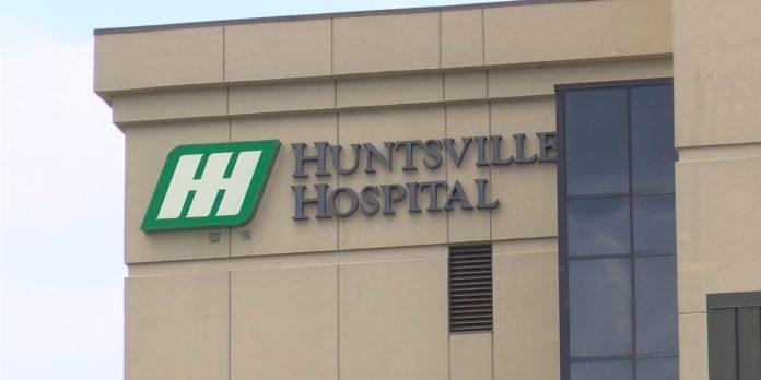 Huntsville, Madison hospitals update visitor guidelines