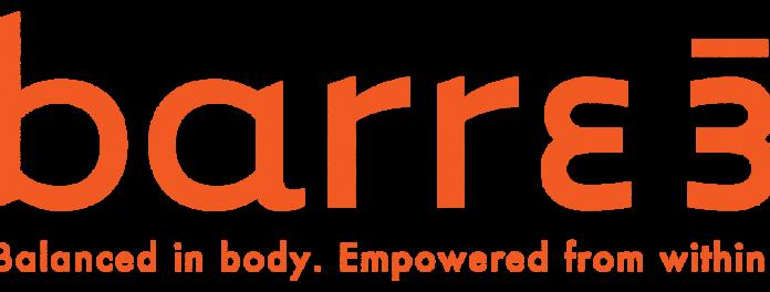 Barre3 Brings its Full-Body Fitness Program to Huntsville