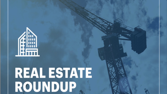 Real Estate Roundup: Law firm renews lease at Shipt Tower